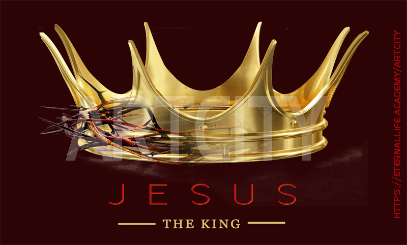 [Image: Crown-of-Jesus-King-of-Kings800px2.jpg]