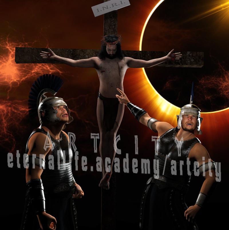 [Image: Jesus-Christ-Crucifixion-Cross-Golgotha-...-800px.jpg]