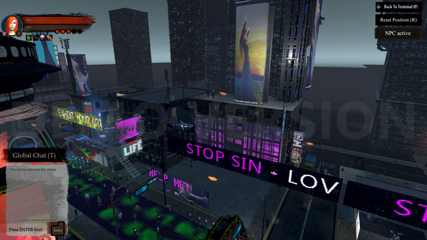 [Image: City-View-Life-Academy-Christian-Games.jpg]
